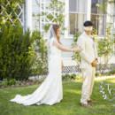 130x130 sq 1424120968211 town country studiosdana powersnipomo wedding79