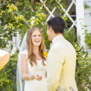 130x130 sq 1424120982640 town country studiosdana powersnipomo wedding81