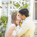 130x130 sq 1424120988658 town country studiosdana powersnipomo wedding82