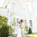 130x130 sq 1424120995189 town country studiosdana powersnipomo wedding83