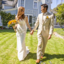 130x130 sq 1424121020393 town country studiosdana powersnipomo wedding86