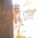 130x130 sq 1424121042444 town country studiosdana powersnipomo wedding88
