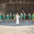 130x130 sq 1424121049633 town country studiosdana powersnipomo wedding89