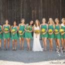130x130 sq 1424121057195 town country studiosdana powersnipomo wedding90