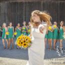 130x130 sq 1424121064477 town country studiosdana powersnipomo wedding91