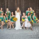 130x130 sq 1424121088778 town country studiosdana powersnipomo wedding94