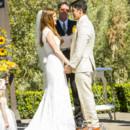130x130 sq 1424121108853 town country studiosdana powersnipomo wedding96