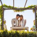 130x130 sq 1424121116101 town country studiosdana powersnipomo wedding97