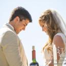130x130 sq 1424121137521 town country studiosdana powersnipomo wedding100