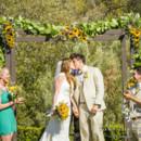 130x130 sq 1424121546462 town country studiosdana powersnipomo wedding103