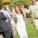 130x130 sq 1424121558298 town country studiosdana powersnipomo wedding104