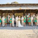 130x130 sq 1424121566570 town country studiosdana powersnipomo wedding105