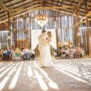 130x130 sq 1424121578256 town country studiosdana powersnipomo wedding110