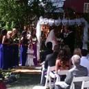 130x130 sq 1366156361996 teresa and joe wedding6
