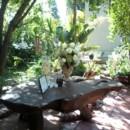 130x130 sq 1366156385314 teresa and joe wedding4