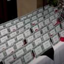 130x130 sq 1366829900677 name cards  card box