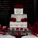 130x130 sq 1366829966813 cake table