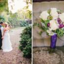 130x130 sq 1367973758655 teresa  joe backyard wedding