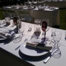 130x130 sq 1375385114858 ana head table wine glasses