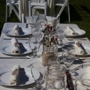 130x130 sq 1375385140558 ana table setting