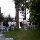 130x130 sq 1375385381223 ceremony