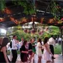 130x130 sq 1380564855450 all dance