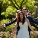 130x130 sq 1380564912976 happy couple