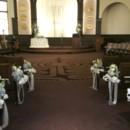 130x130 sq 1380565243730 church pews