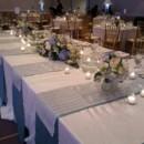 130x130 sq 1380565276542 head table