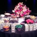 130x130 sq 1380565466872 candy buffet