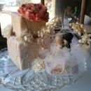 130x130 sq 1380565553974 cake