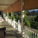 130x130 sq 1380565593533 porch