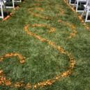 130x130 sq 1380566615575 hayes ceremony aisle