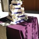 130x130 sq 1380650136604 more cake