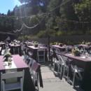 130x130 sq 1380650892644 reception tables