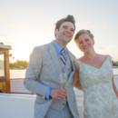 130x130 sq 1378944881285 happy couple anthony boat 8x10