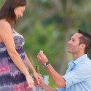 130x130 sq 1379433062845 chris proposal 42 2