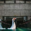 130x130 sq 1454983787236 babb wedding waterfront detroit mdp 0480