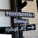 130x130 sq 1416610320531 raleighsign