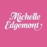 Michelle Edgemont image