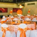 Fiesta Solutions Party Rental Wedding Event Rentals
