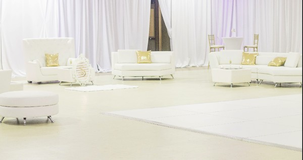 Fiesta Solutions Party Rental Tampa Fl Wedding Rental