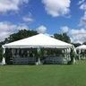 FIESTA SOLUTIONS PARTY RENTAL image