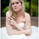 130x130 sq 1354933964772 bridals192