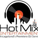 130x130_sq_1357857040187-hotmixentertainmentinc4final08112012300