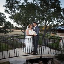 The Milestone Boerne Venue Boerne Tx Weddingwire