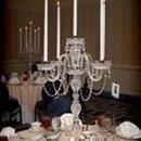 130x130 sq 1475703199167 crystal candelabra