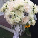 130x130 sq 1475703410136 bouquet1