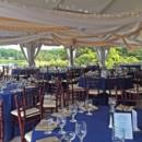 130x130 sq 1475703582162 plimoth plantation wedding5jpg