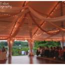 130x130 sq 1475703867865 plimoth plantation wedding0070